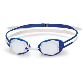 Head Diamond Standard Gafas, azul